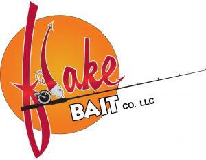 flake bait co logo